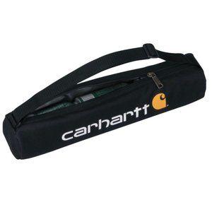 Carhartt 3-Pack Beverage Cooler